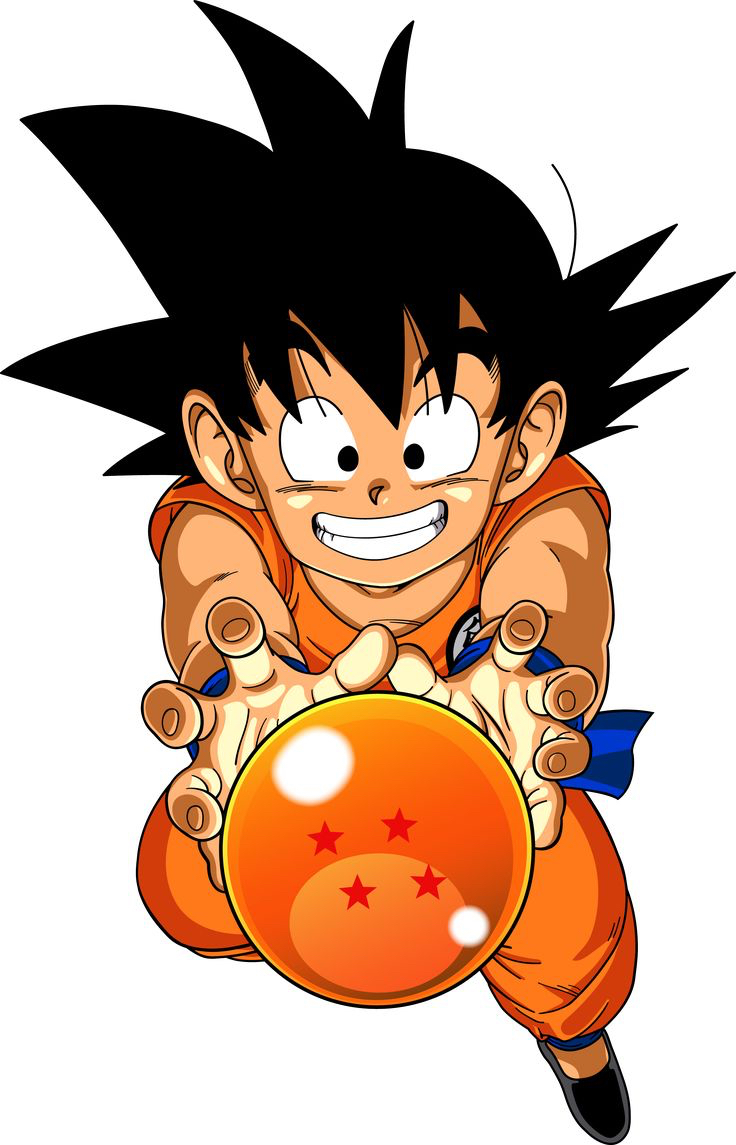 f77d9140a567f40bb9966ad833a0abae--goku-images-kid-goku copy