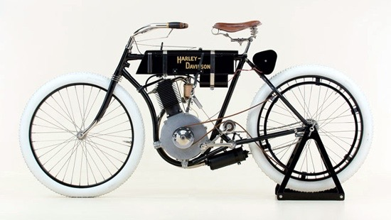 FirstVersions_Harley-Davidson1905-A